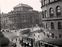 1940, Népszínház utca, 8. kerület