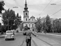 1959, Attila körút (Attila út), 1. kerület