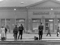 1976, Váci út, 13. kerület