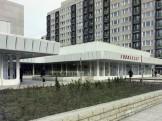 1977, Újhegyi sétány, 10.kerület