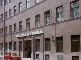 1969, Szentkirályi utca, 8. kerület