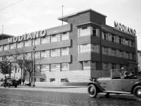 1930, Váci út, 13. kerület
