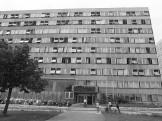 1972, Irinyi József utca, 11. kerület