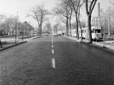 1971, Üllői út, 8., 9. és 10. kerület