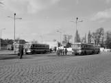 1971, Szilágyi utca, 4. kerület