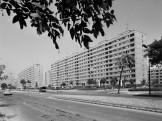 1972, Szakasits Árpád (Etele) út, 11. kerület