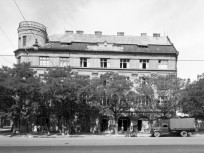 1956, Fehérvári út 13.