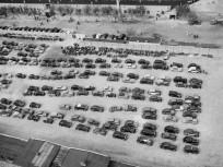 1949, Megyeri út, Újpest város, (1950-től 4. kerület)