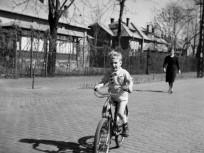 1937, Déli utca, 21. kerület