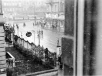 1937, Rottenbiller utca, 7. kerület