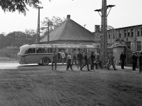 1943, Mátyásföld, 1943, Keresztúri út (Újszász utca) 41-43., 16. kerület