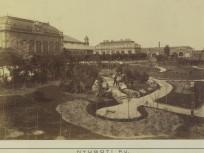 1880-as évek,