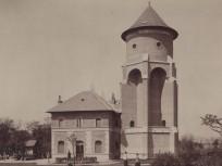 1890-es évek, Üllői út, 10. kerület