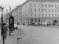 1960, üllői út, 9. kerület