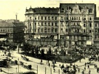 1903, Kerepesi út. 7. és 8. kerület