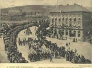 1896, Széna tér, 2. kerület