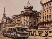 1960-as évek vége, József és Lenin (Erzsébet) körút, 8. és 7. kerület