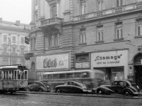 1953, Rákóczi út, 7. kerület