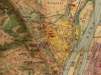 1928, 3. kerület