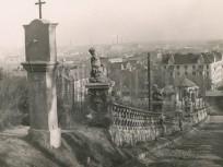 1930, Kiscelli utca, 3. kerület