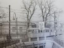 1960-as, 1970-es évek, Kozma utca, 10. kerület