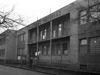1955, Nagy Győri István utca, 20. kerület