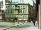 1961, Martinelli (Szervita) tér, 5. kerület