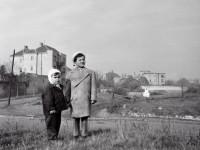 1946, Hegyalja út, 1. kerület