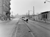 1971, Reitter Ferenc utca, 13. kerület