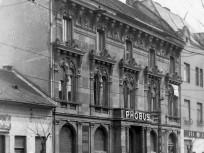 1937, Újpest város, (1950-től 4. kerület, Újpest)
