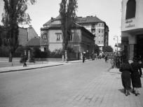 1937, Csaba utca, 12. kerület