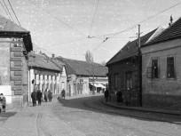 1960, Vörös hadsereg útja (Nagytétényi út), 22. kerület