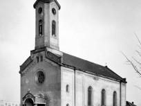 1954, Sallai Imre utca (Templom utca), 21. kerület