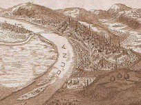 1686, Margitsziget, 13.kerület